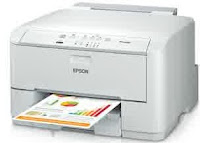 Epson WorkForce Pro WF-4090 Driver (Windows & Mac OS X 10. Series)