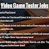 GET LOGIN CREDENTIALS FREE To GamingJobsOnline.Com-Number #1 Gaming Jobs Website Since 2008