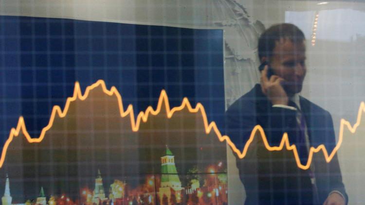 Cómo demuestra Rusia que las sanciones de Occidente no funcionan