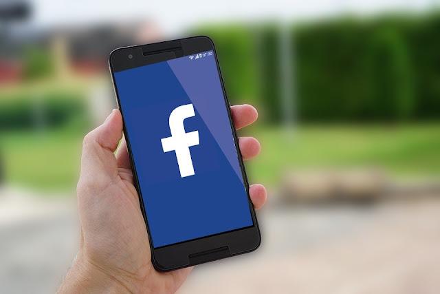HOW TO DELETE FACEBOOK MASSAGE FOR EVERYONE (फेसबुक पर भेजे मैसेज को सभी के लिए कैसे मिटाए)