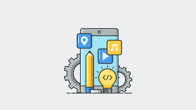Scala and Spark 2 - Getting Started Udemy Free Course