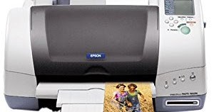 EPSON STYLUS 785EPX WINDOWS 8 DRIVERS DOWNLOAD (2019)