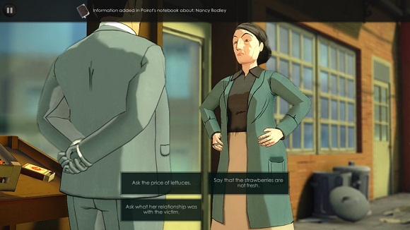 agatha-christie-the-abc-murders-pc-screenshot-www.ovagames.com-4