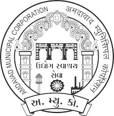 Civil Engineering Jobs: Ahmedabad Municipal Corporation