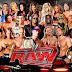 WWE Monday Night RAW 05 December 2016 HDTV