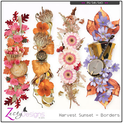 https://www.digitalscrapbookingstudio.com/digital-art/element-packs/harvest-sunset-borders-32008/
