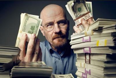 Bisnis, Rentenir, Bank, Haram