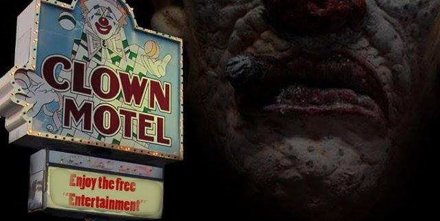 http://horrorsci-fiandmore.blogspot.com/p/clown-motel-official-trailer.html