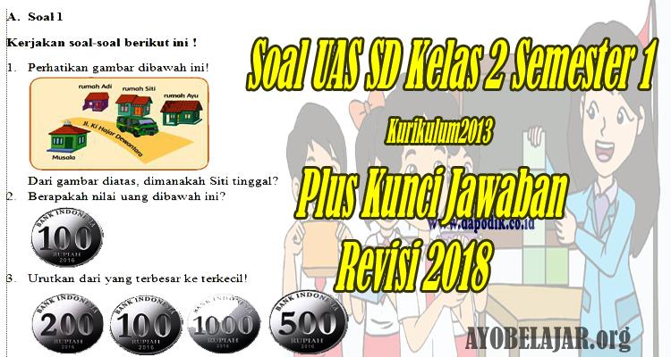 https://www.ayobelajar.org/2018/11/soal-uas-kurikulum-2013-kelas-2.html