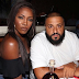 Celebrity: Tiwa Savage continue to hang out (photos)