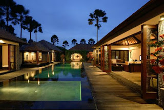 Hotel Jobs - Director of Sales (DOS) at Peppers Seminyak Bali