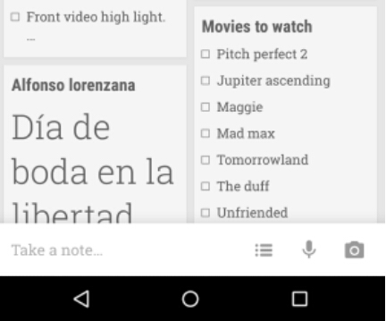Google-Keep-without-floating-buttons
