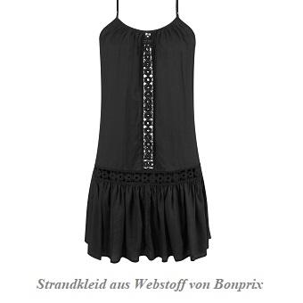 https://www.bonprix.de/produkt/strandkleid-schwarz-954661/#image