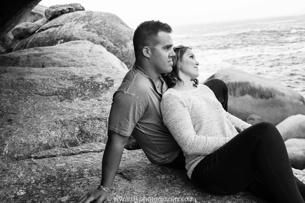 DK Photography CCD_7076 Preview ~ Lauren & Kyle's Engagement Shoot  Cape Town Wedding photographer