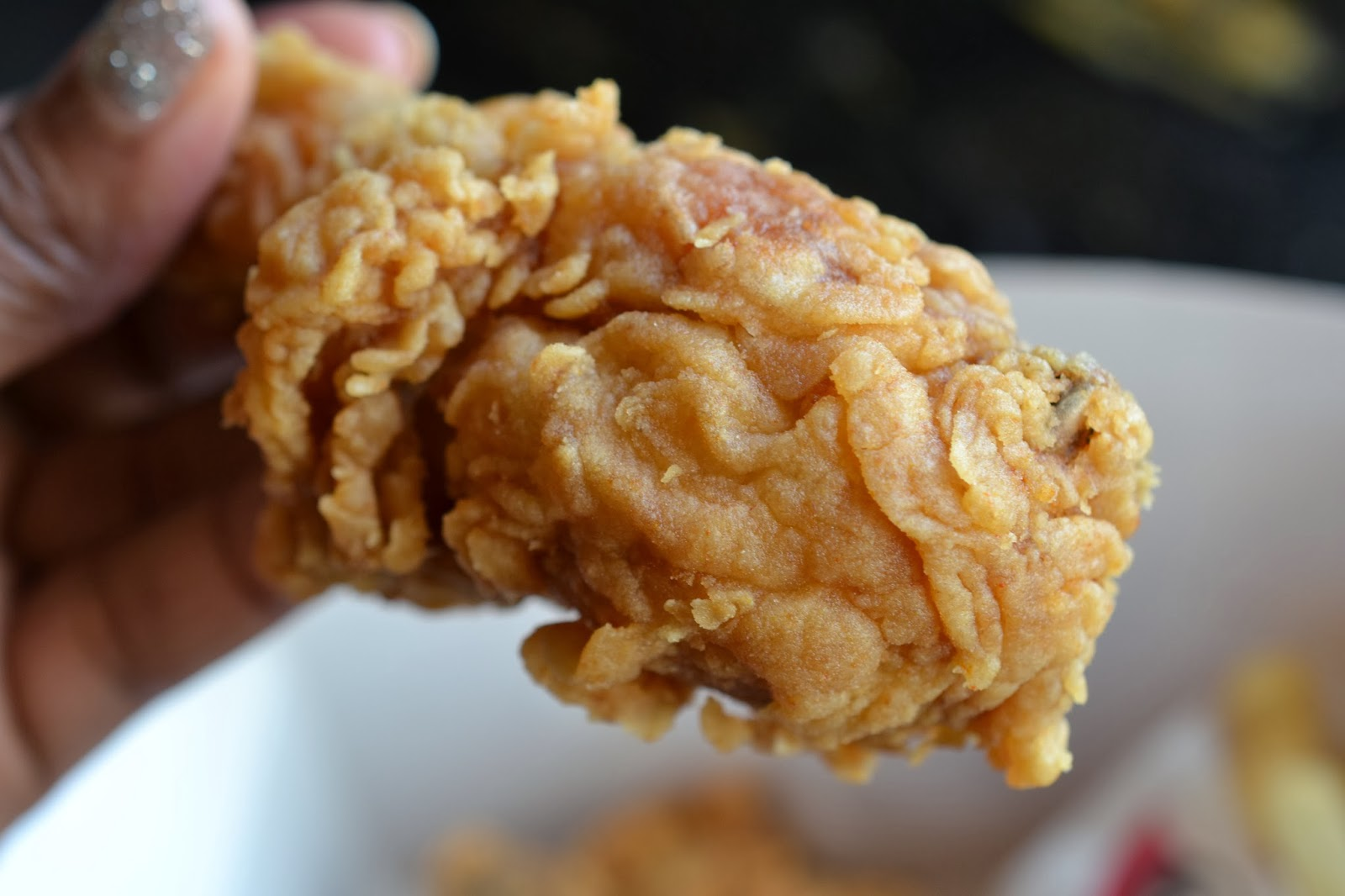 Jamaican Food Price List