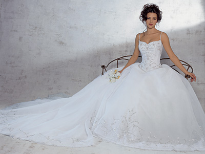 Used Wedding Dresses Portland Oregon