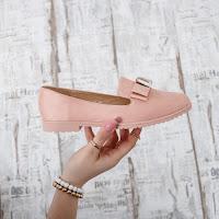 pantofi-balerini-eleganti-11