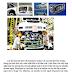 Đầu tư của Toyota ở Việt Nam