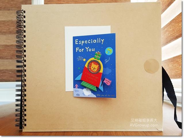 懷孕日記-生產日記-手作日記-剪貼日記