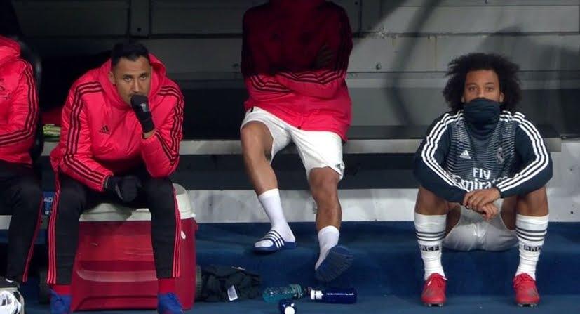 Clamoroso in Champions: Real Madrid eliminato dall'Ajax che vince al Bernabeu.