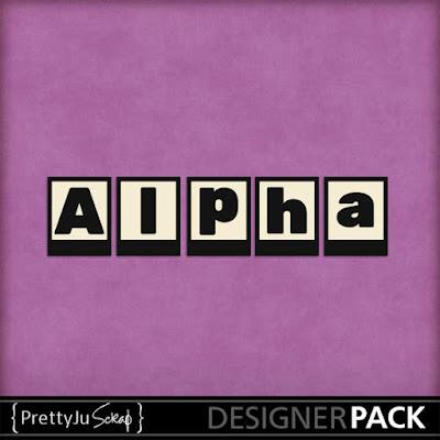http://www.mymemories.com/store/display_product_page?id=PJJV-CP-1702-119699&r=PrettyJu_Scrap