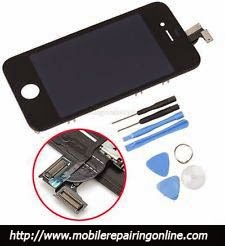 cell phones strip change tools