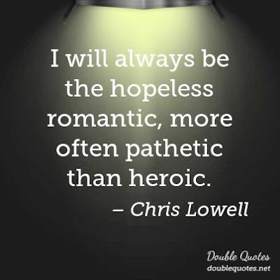 Hopeless-Romantic-Quotes-With-Beautiful-Wishes-Images-6