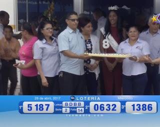 loteria-de-panama-agencia-de-arraijan-8-aniversario