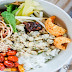 9 món ăn hấp dẫn dặc trưng của xứ Huế