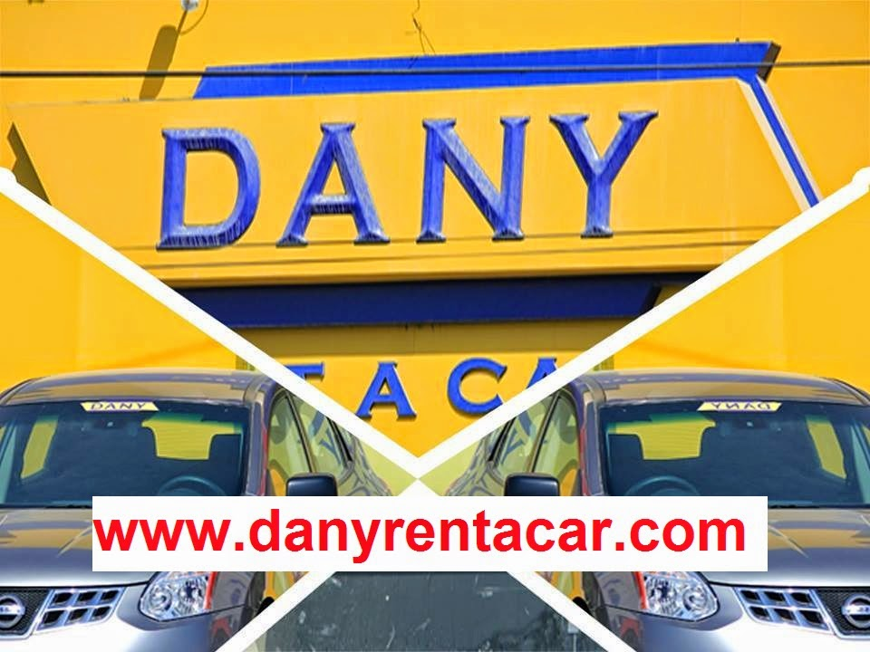 hot sale online 57e62 32a72 Dany rent a car Rentals have a wide range of new and late model rental cars,  vans ,suv, 4wds and people movers for hire. Go Rentals is a privately  owned, ...