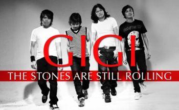 http://www.lagurar.com/2017/12/download-lagu-gigi-full-album-mp3.html