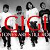 Download Lagu Gigi OoOoOo Mp3 Mp4 Lirik dan Chord Lengkap | Lagurar