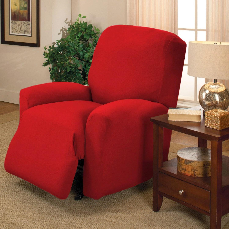 Recliner Sofa Covers Uk Www Gradschoolfairs Com