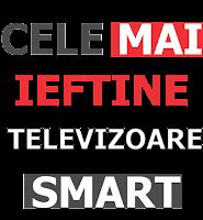 cele_mai_ieftine_televizoare_smart_1