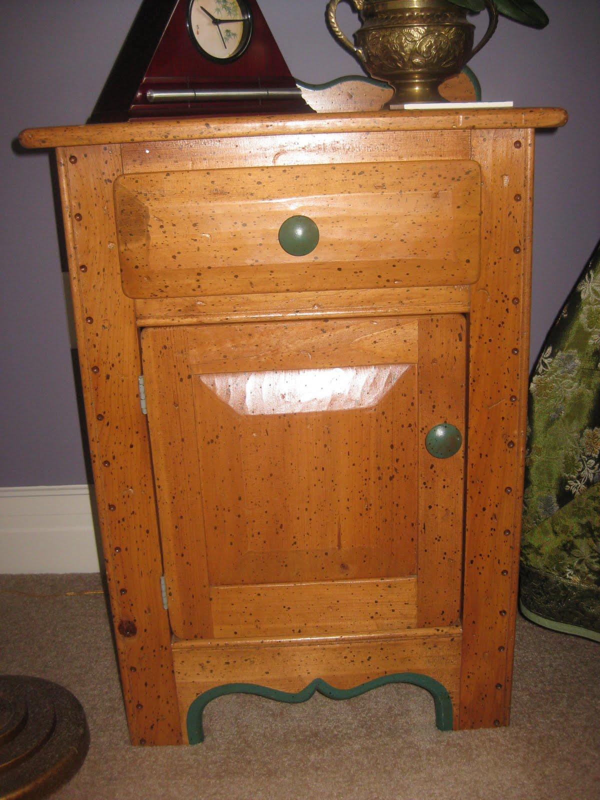 Anita S Furniture