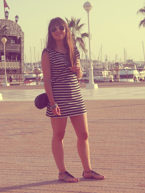 sfera_vestido_dress