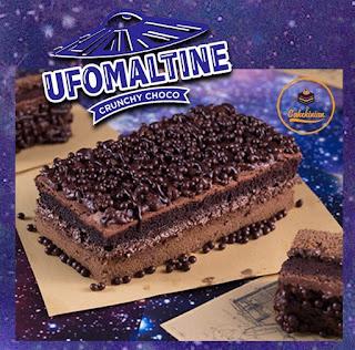 cakekinian-ufomaltine-crunchy-choco
