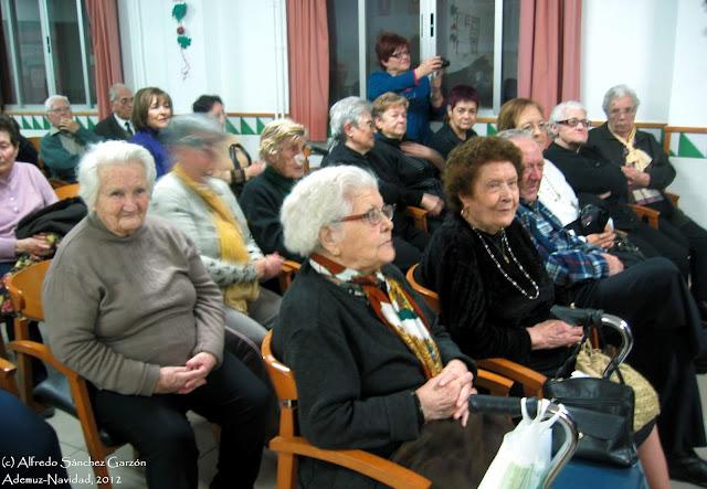 ademuz-residencia-ancianos