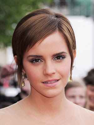 Latest Hairstyles Haircuts Hairstyles For Shape Face
