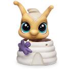Littlest Pet Shop Blind Bags Bee (#159) Pet