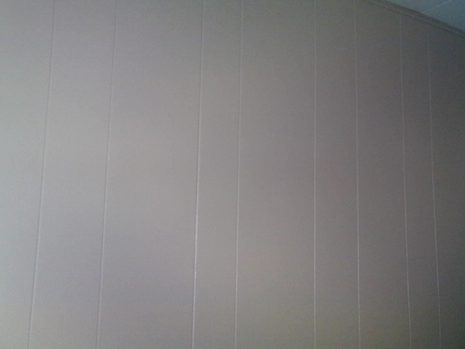 Scenery wallpaper wallpaper steamer menards - Paintable wallpaper menards ...