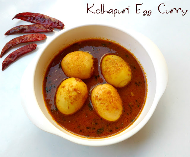 kolhapuri-egg-curry-recipe