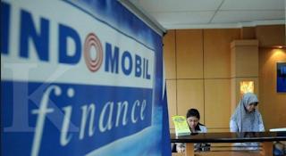 Lowongan Kerja PT. Indomobil Finance Indonesia