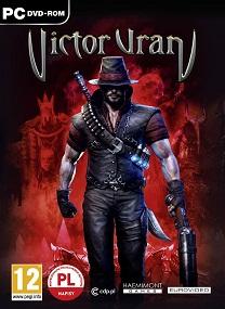 victor-vran-pc-cover-www.ovagames.com