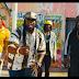 VIDEO: Morgan Heritage x Jamaica ft. Diamond Platnumz & Stonebwoy - Africa  x Jamaica [watch ]