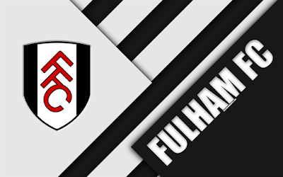 Watch Fulham F.C. Match Today Live Streaming Free