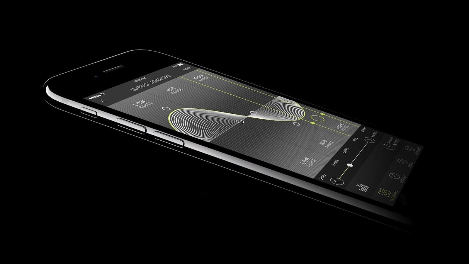 Jaybird Bluetooth Headphones Bluetooth Earbuds