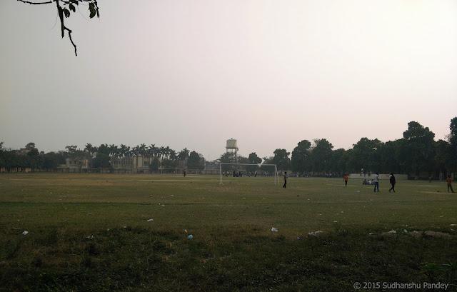 central hindu school entrance exam 2017