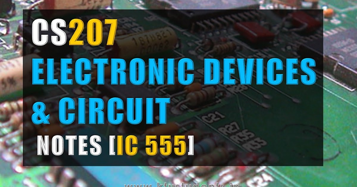Introduction To Electronic Circuit Design Spencer