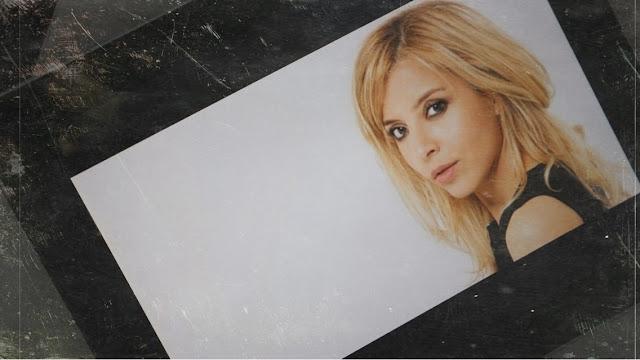 """Najoua Belyzel signe un retour entraînant avant son troisième album """"De la lune au soleil"""" à paraître en 2019"""